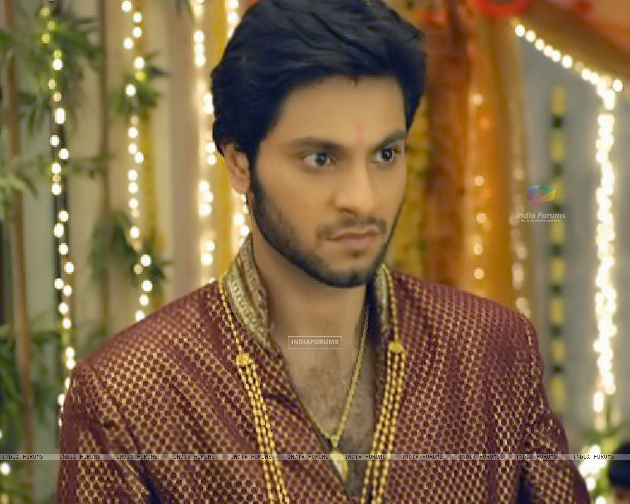 Mishal Raheja as Dutta Patil (133046) size:1280x1024