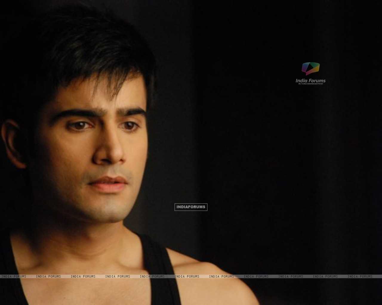 Karan Tacker (157380) size:1280x1024