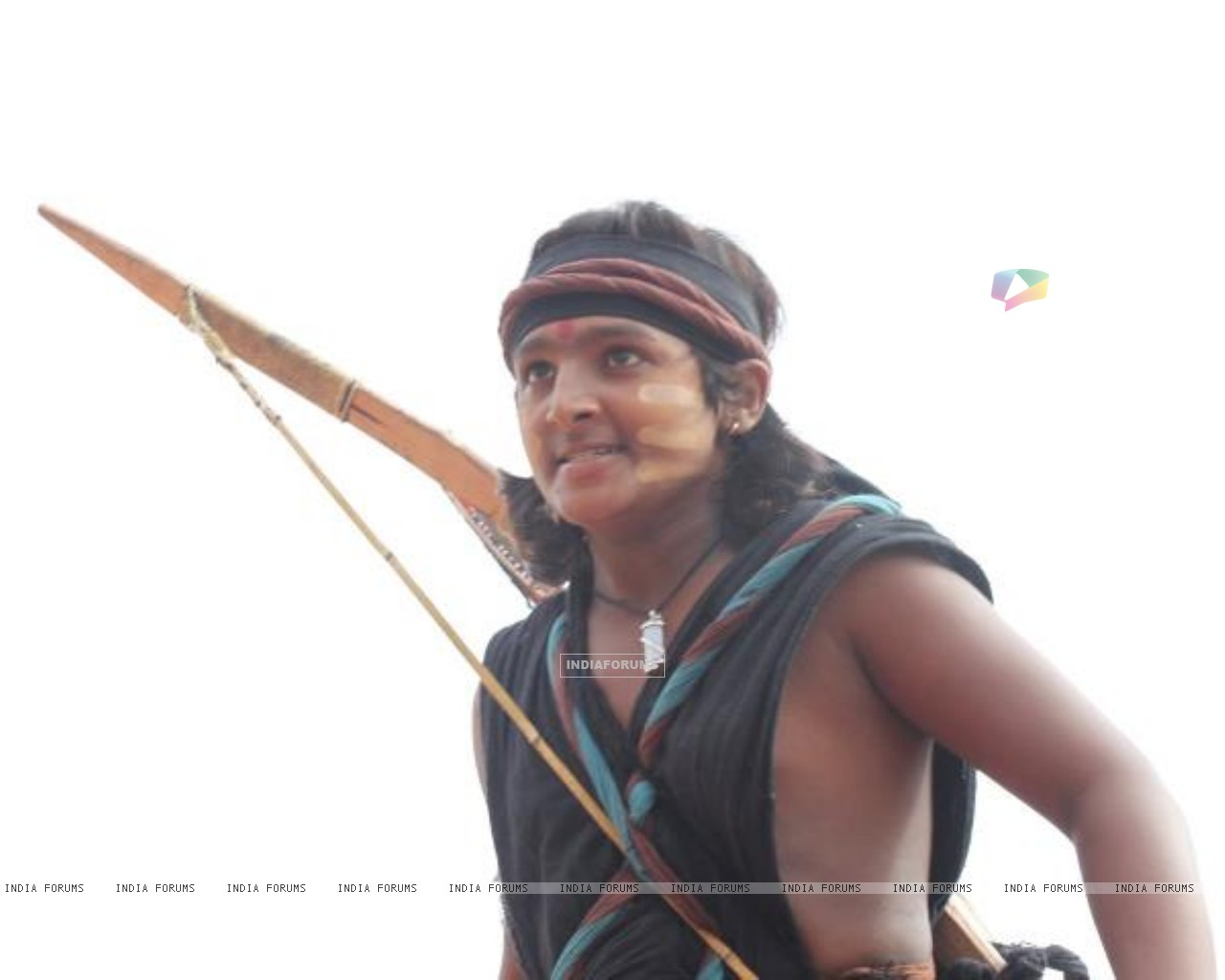 Rushiraj Pawar as Chandragupt Maurya (159911) size:1280x1024