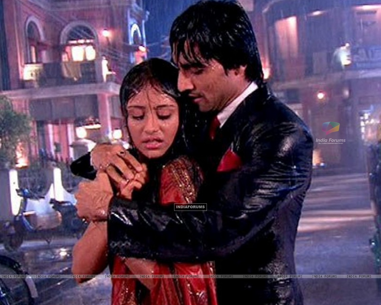 Still from show Tere Liye (164627) size:1280x1024