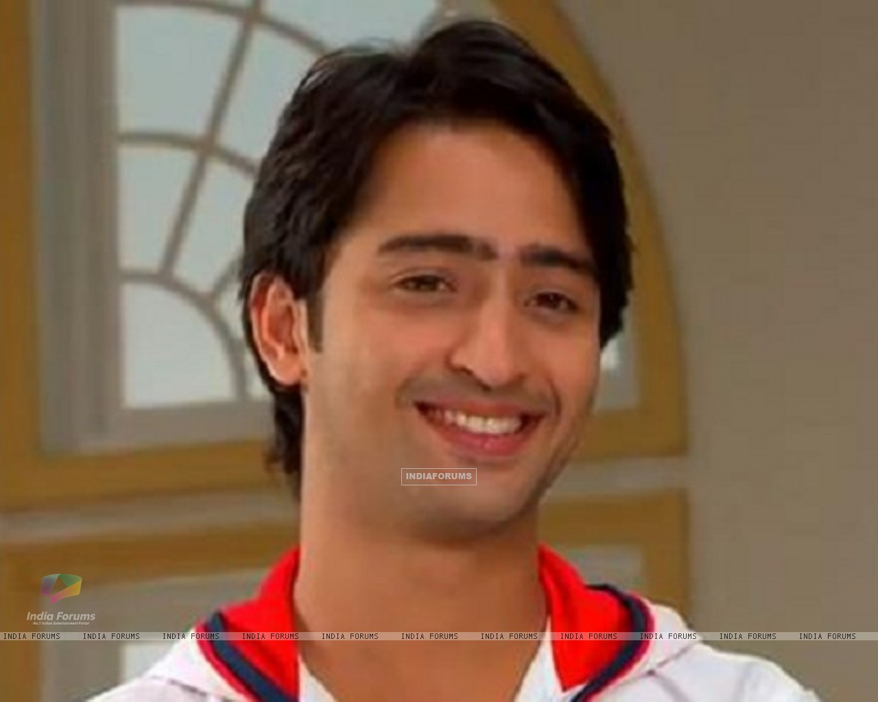 Anant sweet smile in TV Show Navya (164677) size:1280x1024