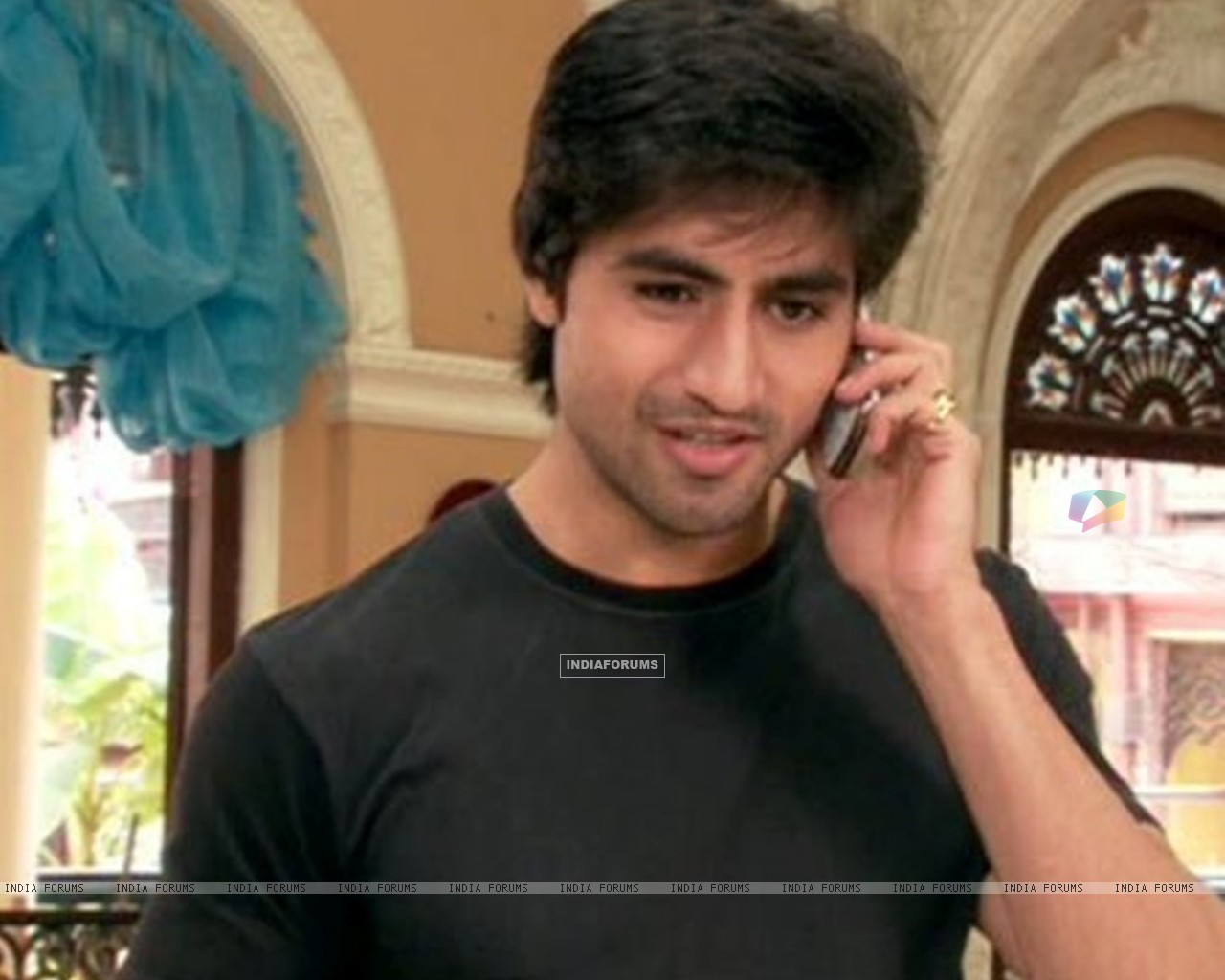 Harshad as Anurag Ganguly (165033) size:1280x1024
