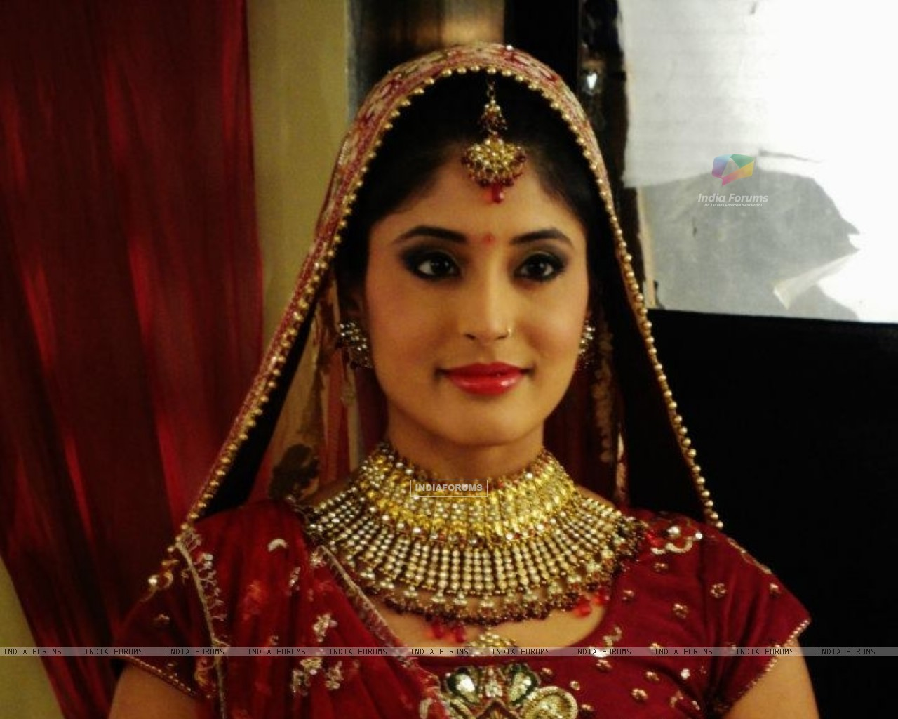 Kritika looking beautiful as Arohi (174147) size:1280x1024