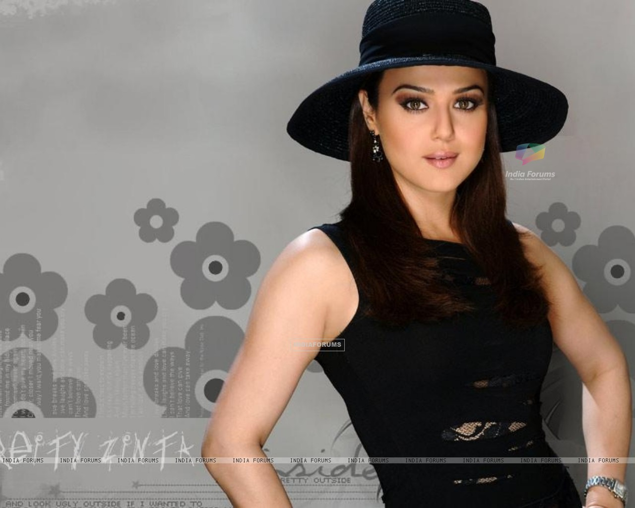 http://img.india-forums.com/wallpapers/1280x1024/18314-preity-zinta.jpg