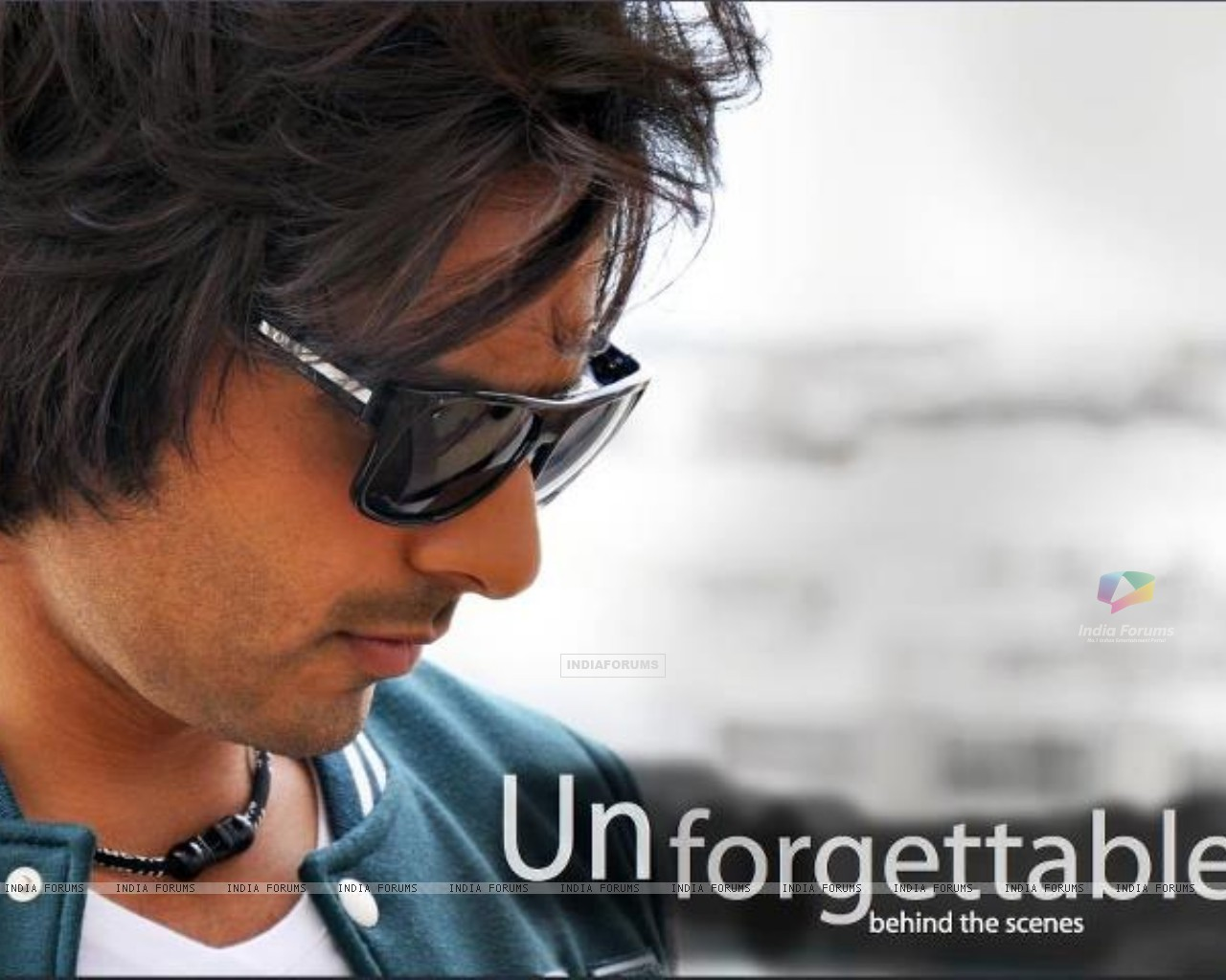 Iqbal Khan still from movie Unforgettable (196326) size:1280x1024