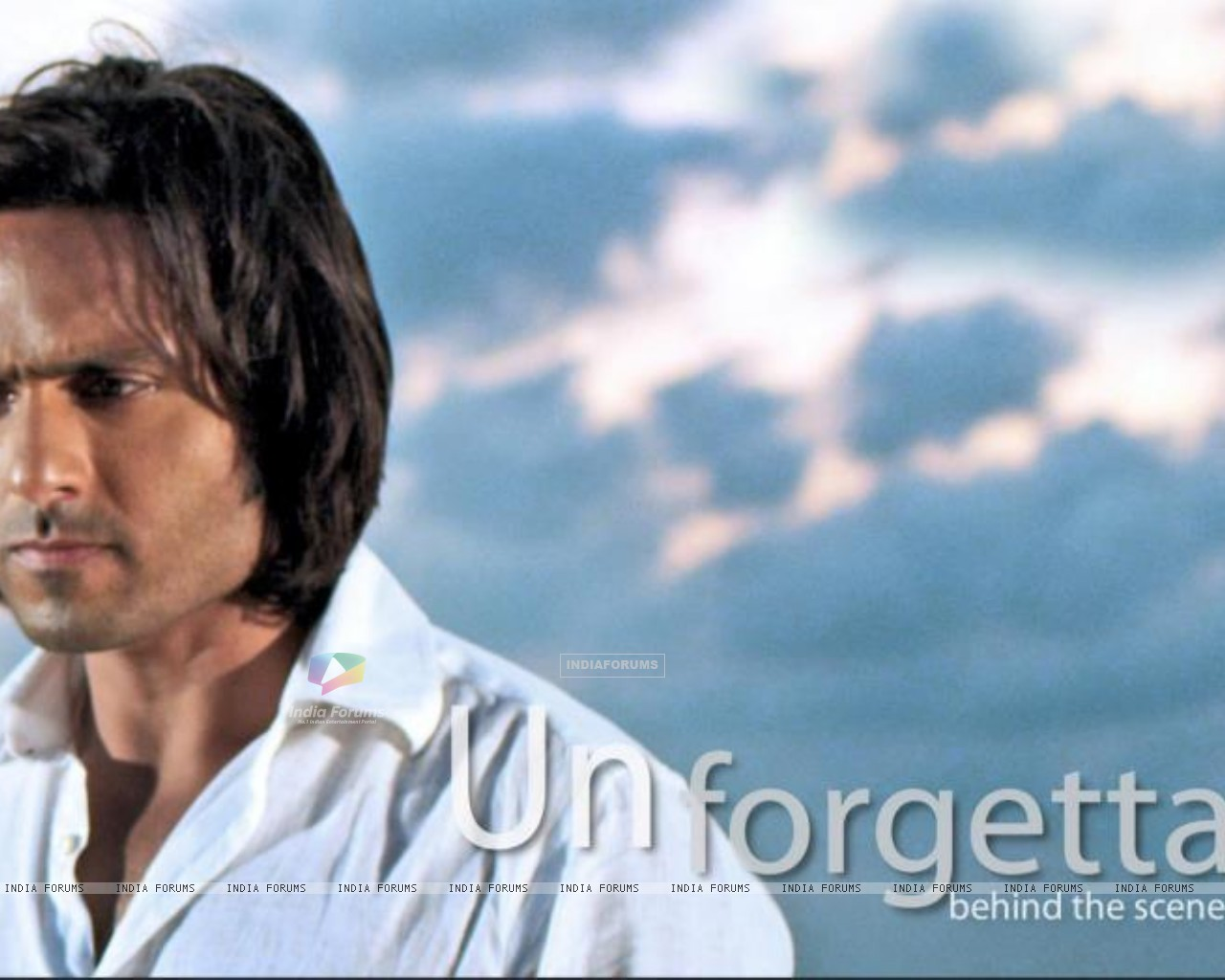 Iqbal Khan still from movie Unforgettable (196327) size:1280x1024