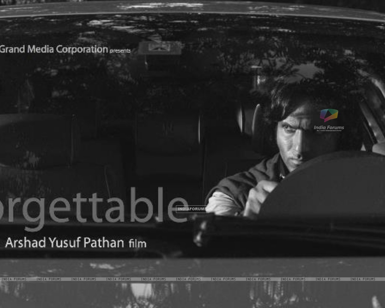 Iqbal Khan still from movie Unforgettable (196328) size:1280x1024