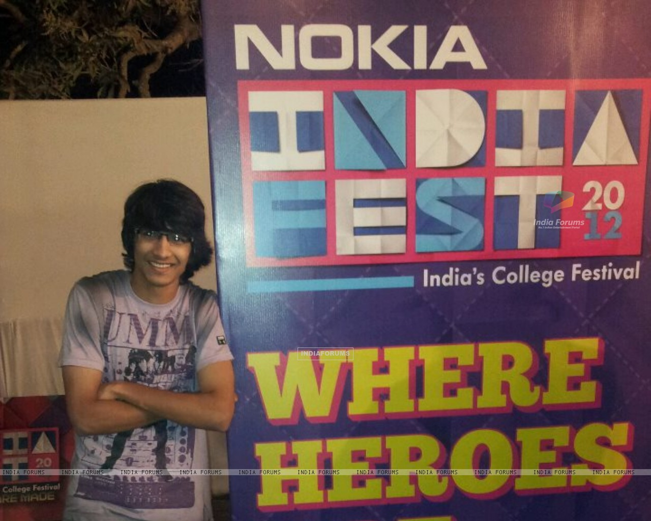 Shantanu in Goa (200889) size:1280x1024