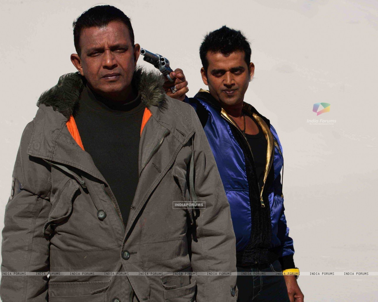 mithun chakraborty photo gallery