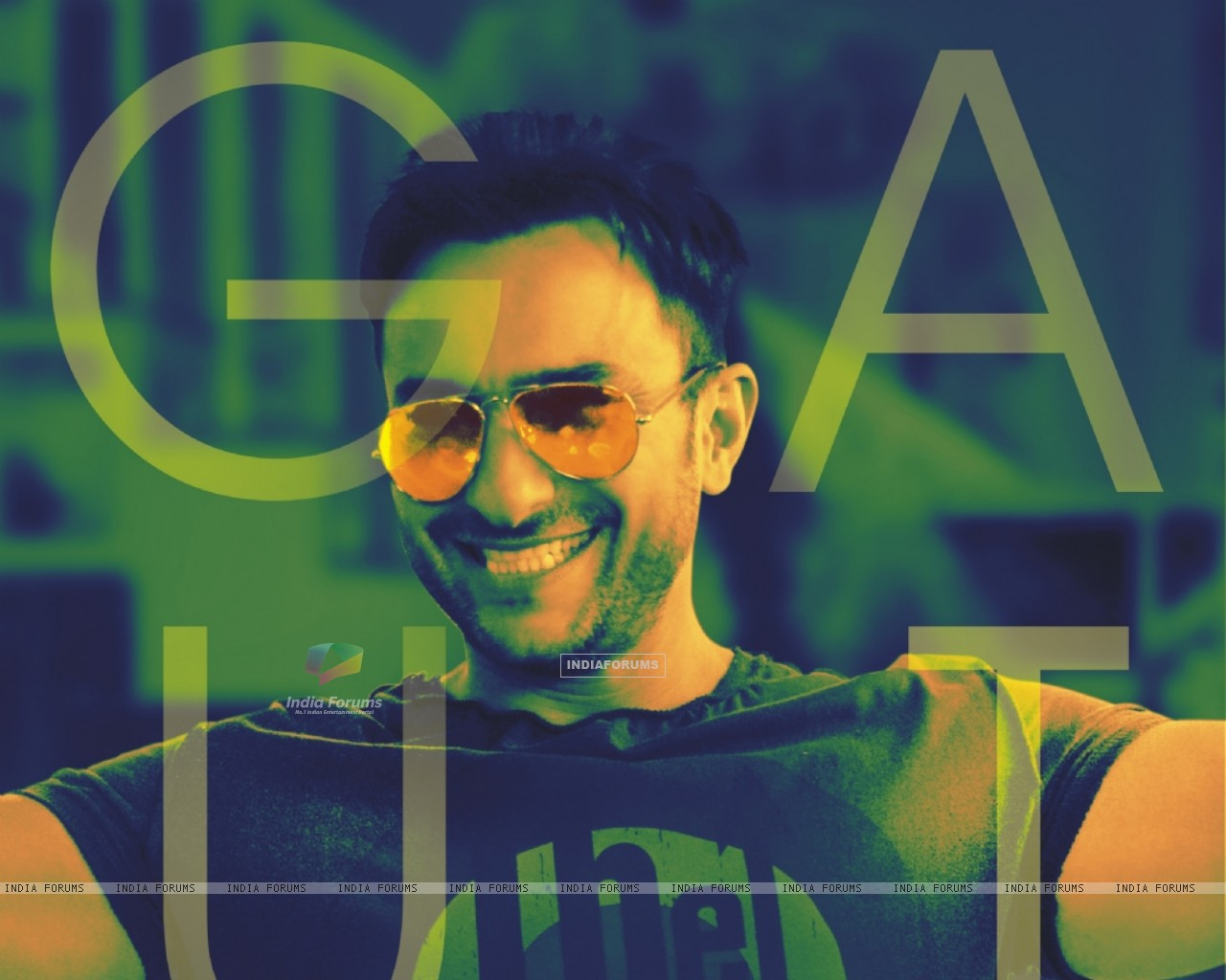 Saif Ali Khan in Cocktail (204079) size:1280x1024
