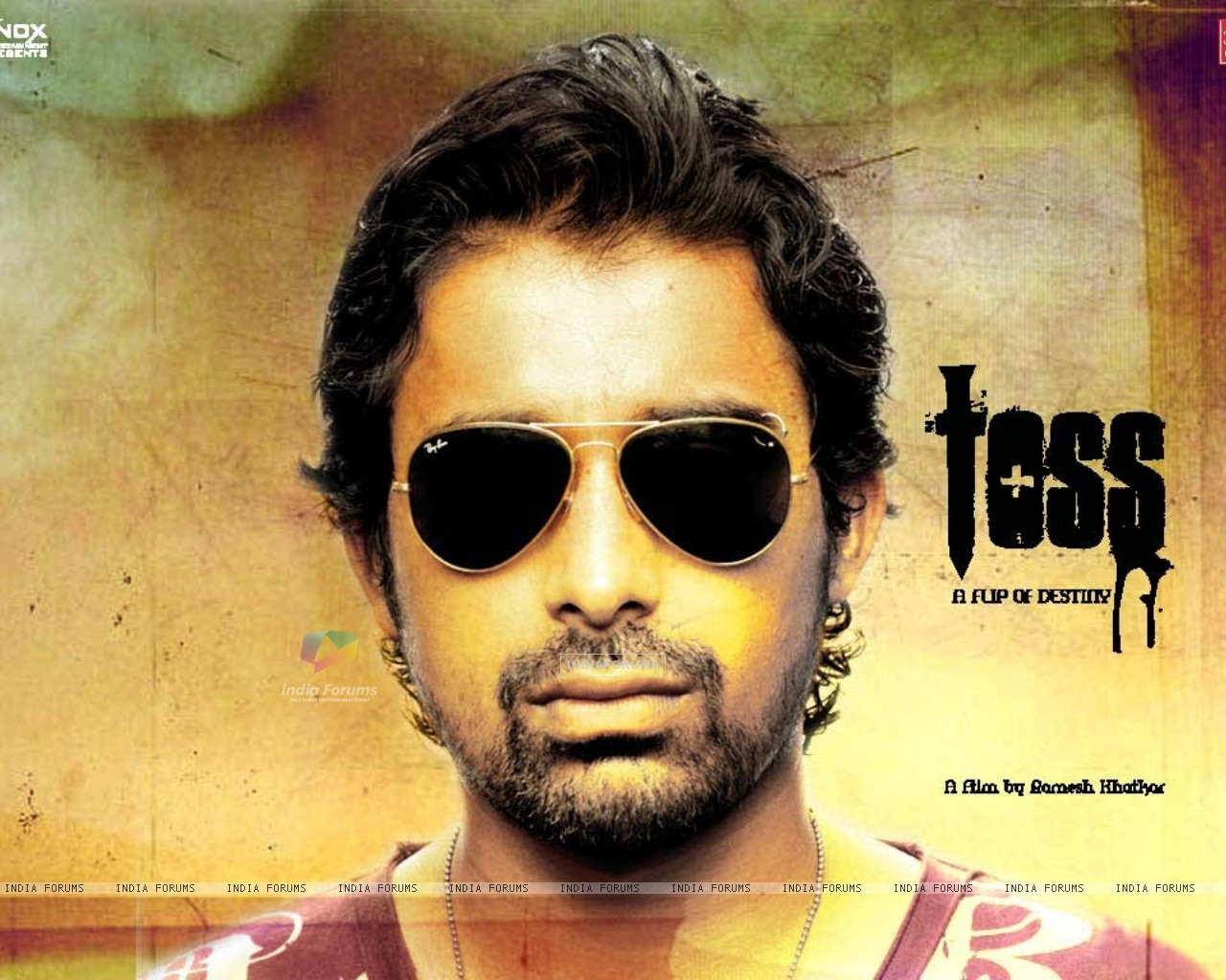Ranvijay Singh Wallpaper from the movie toss (20485) size:1280x1024