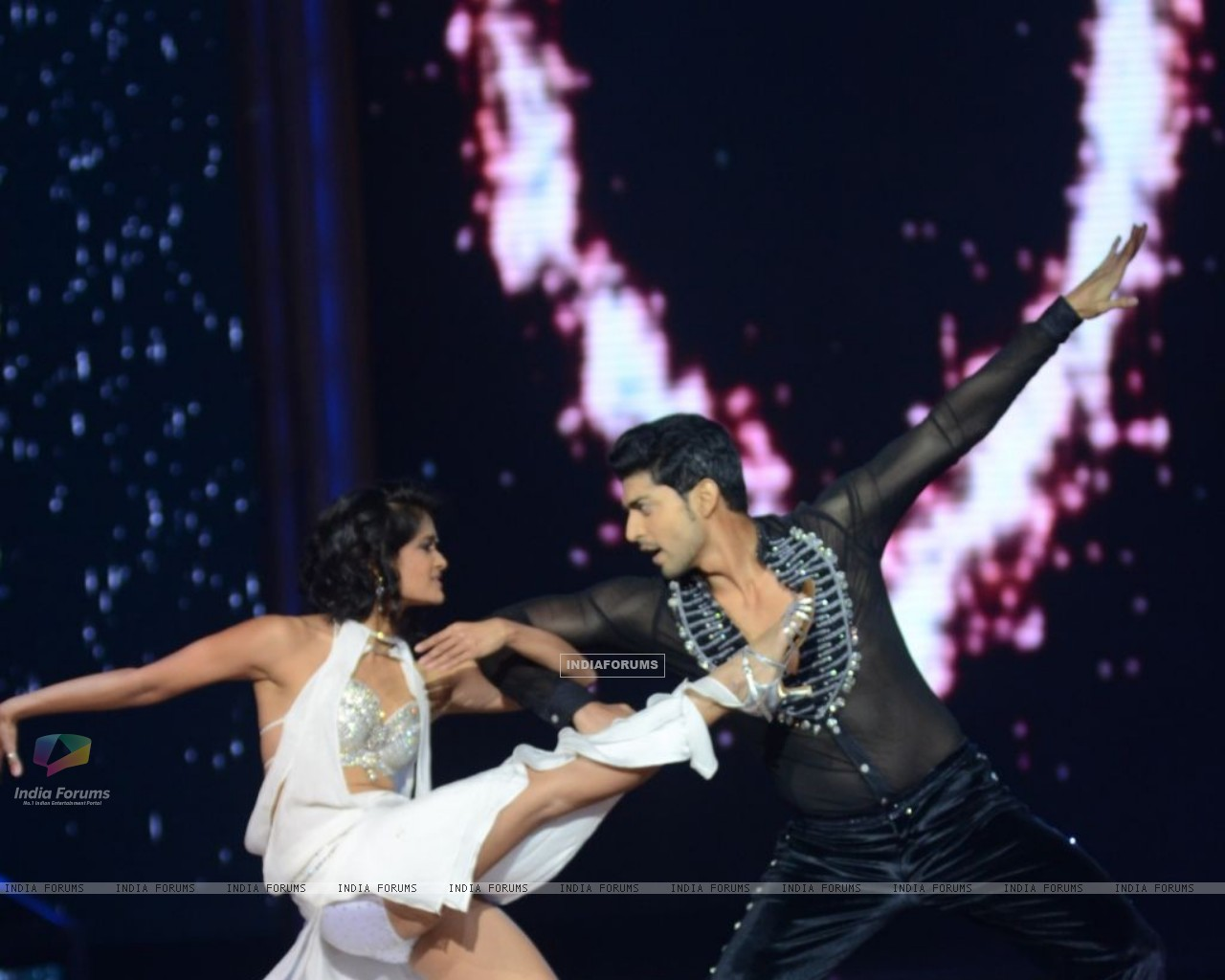 Gurmeet and Shampa (209134) size:1280x1024