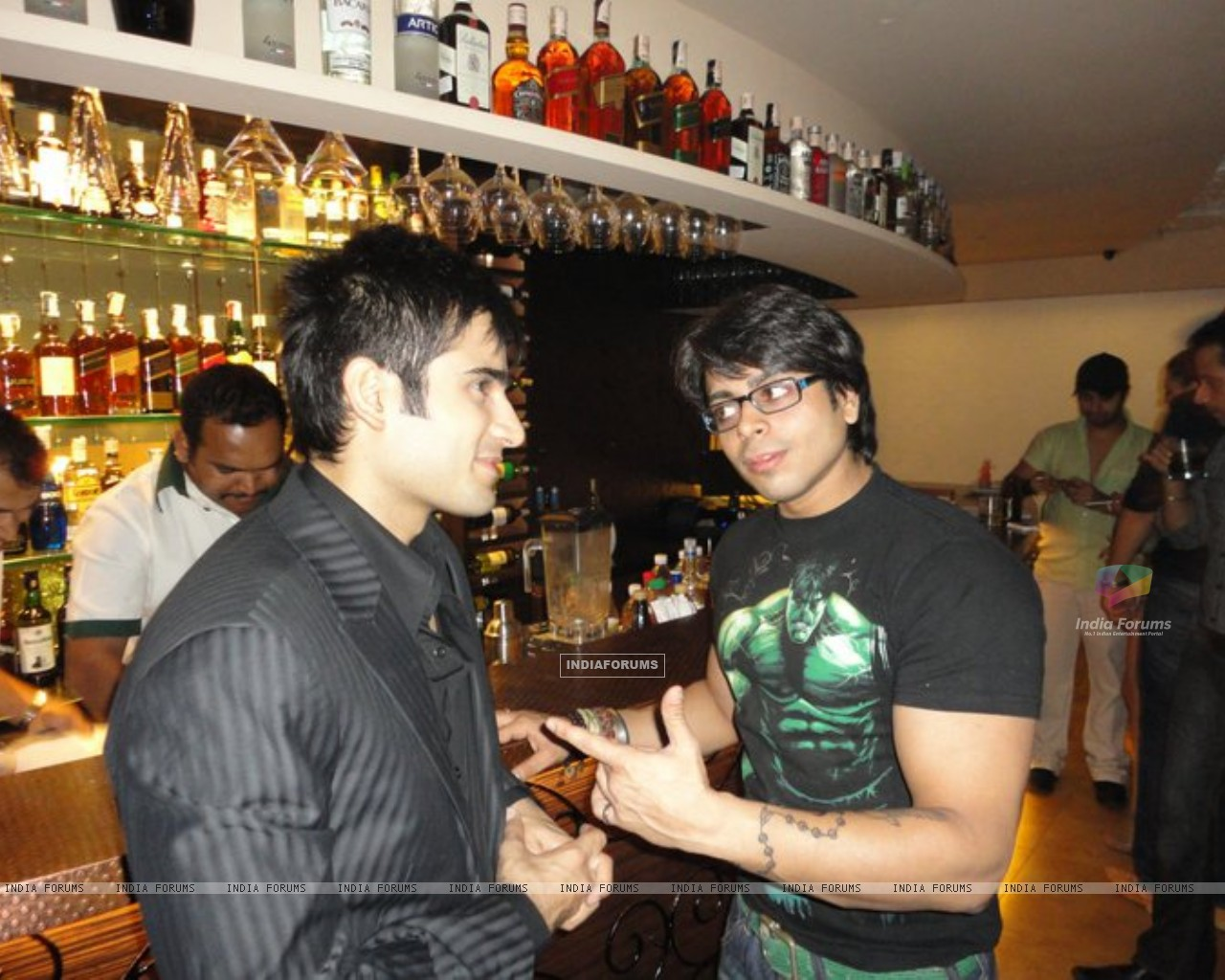 Karan and Jaskaran (216226) size:1280x1024