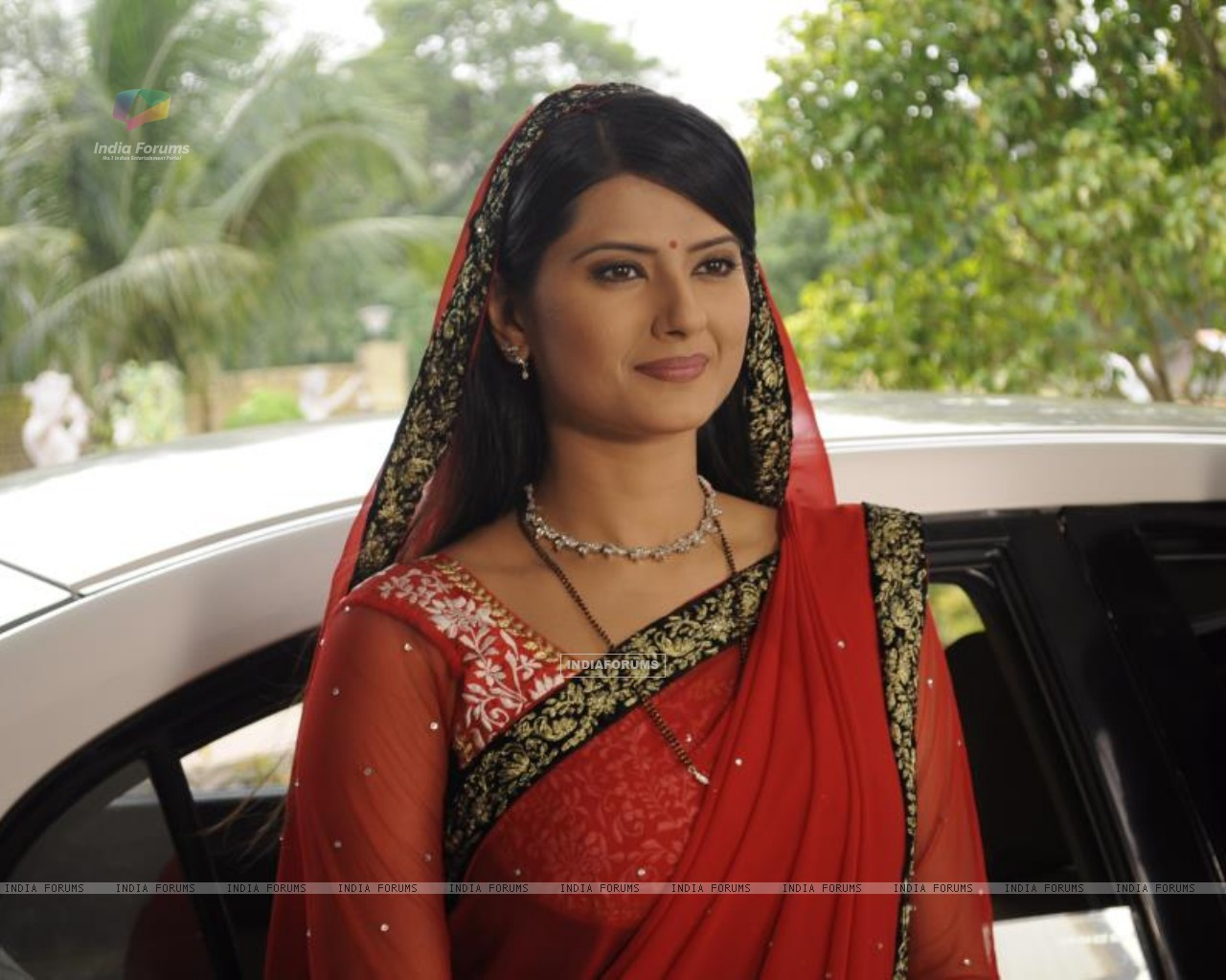 Kratika as Aarti (231793) size:1280x1024
