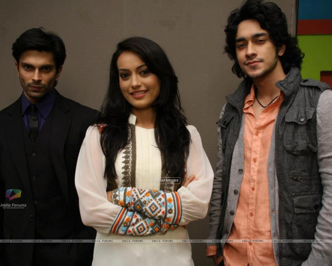 Karan, Surbhi and Rishab (236719) size:1280x1024
