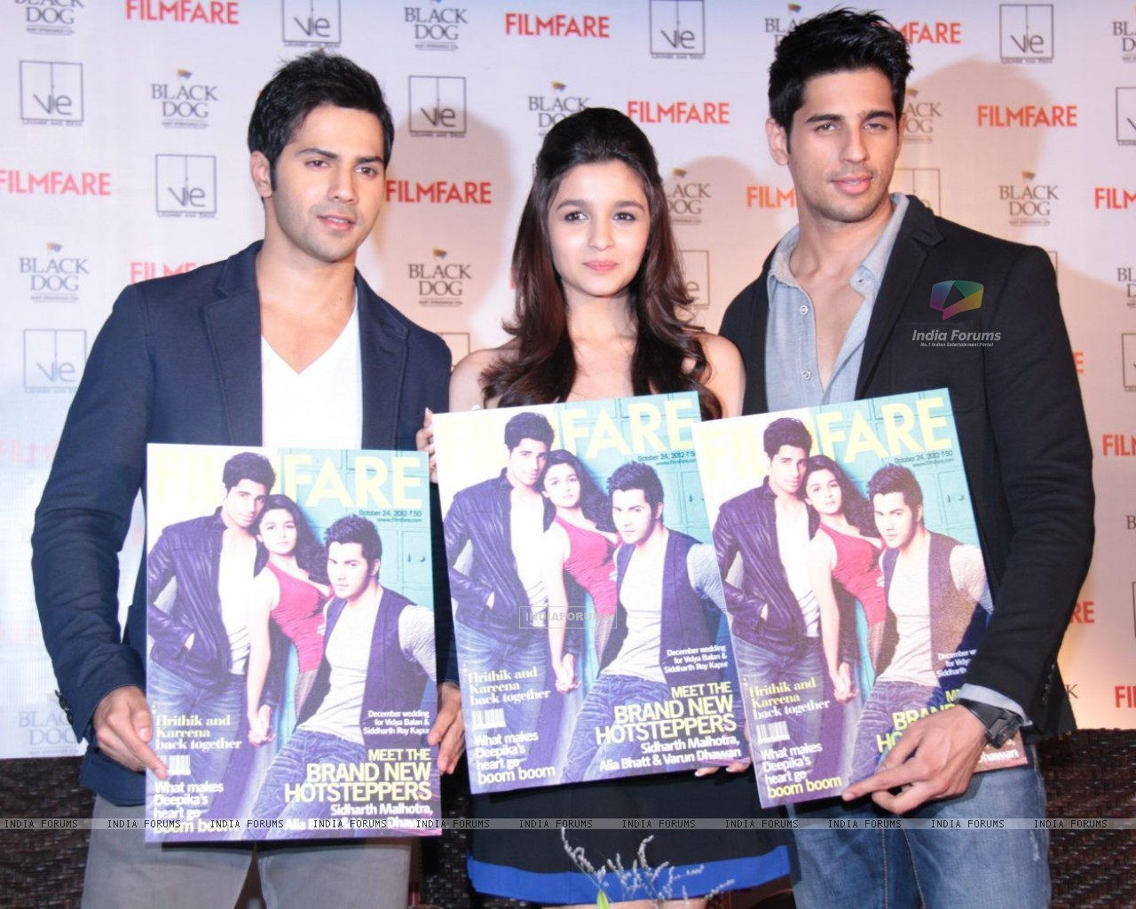 Alia, Varun and Siddharth (258681) size:1280x1024