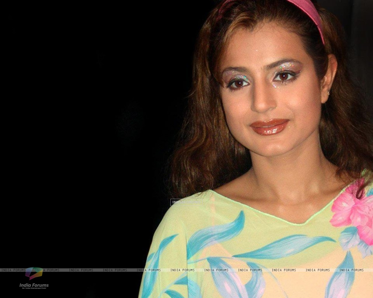 Amisha Patel - Photo Colection