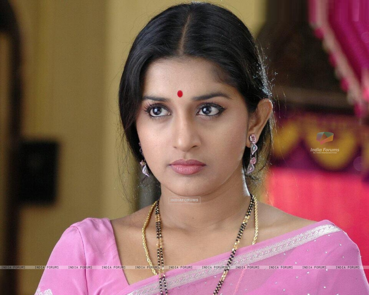Images Of Meera