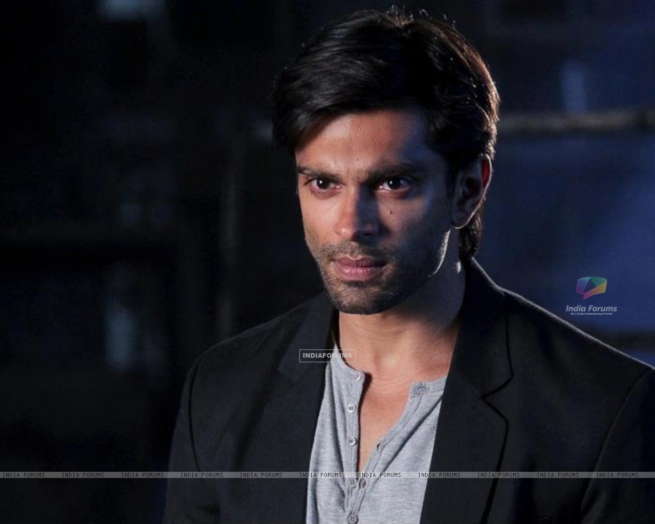 Asad Ahmed Khan (265011) size:1280x1024