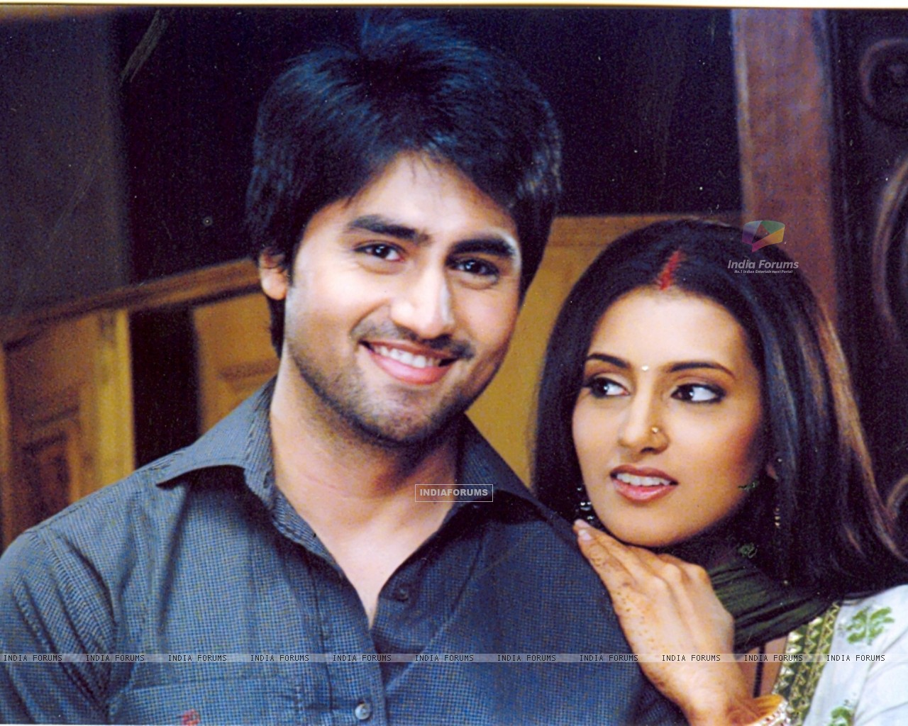 Prem and Heer looking gorgeous (36789) size:1280x1024