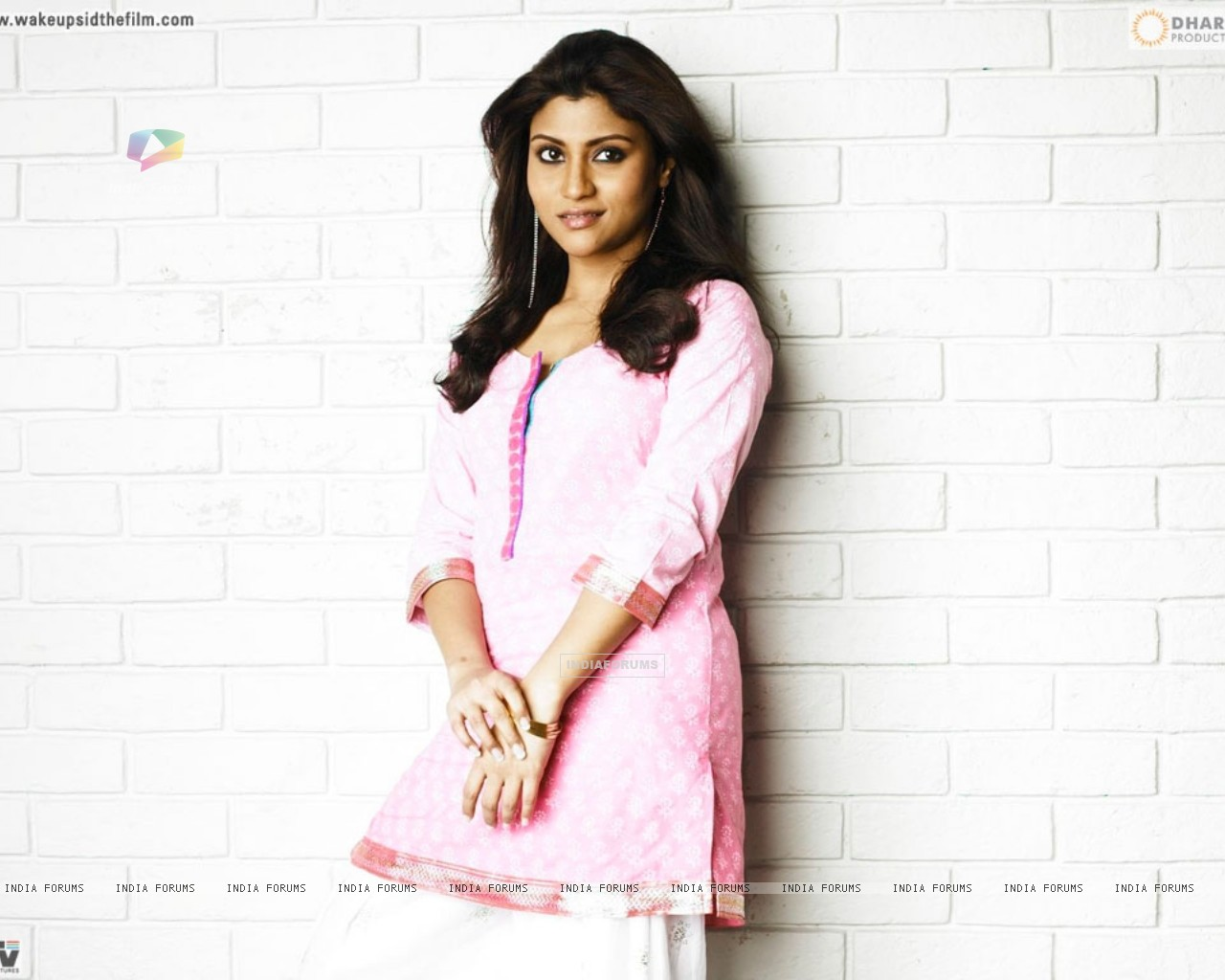 Konkona Sen Sharma looking gorgeous (37874) size:1280x1024