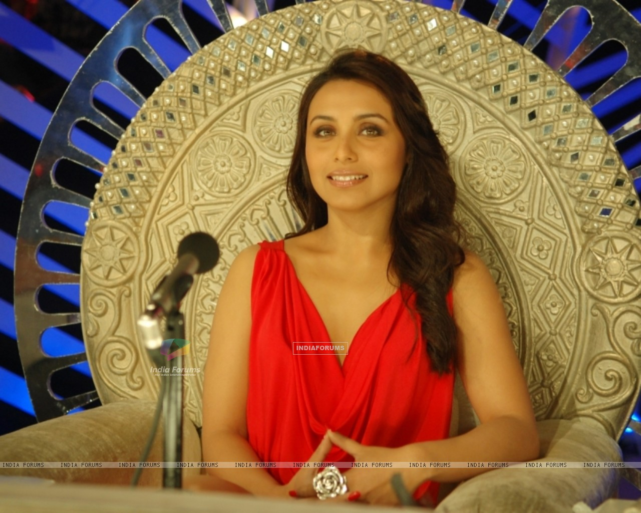 Still image of Rani Mukherjee (41082) size:1280x1024