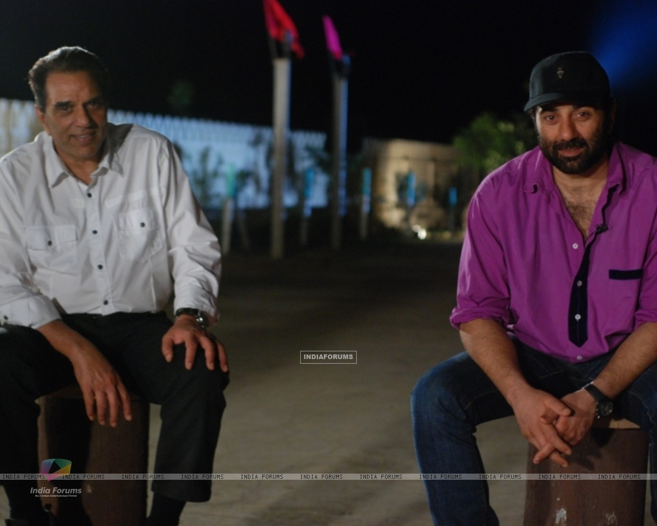 Father and Son in tv show Mahayatra Rishton Ka Anokha Safar (42002) size:1280x1024