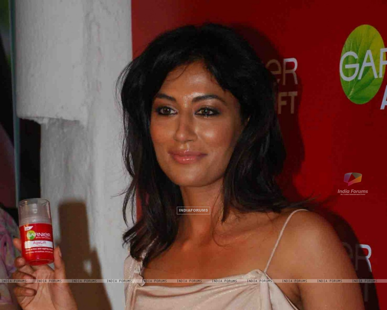 Chitrangada Singh - Images Gallery