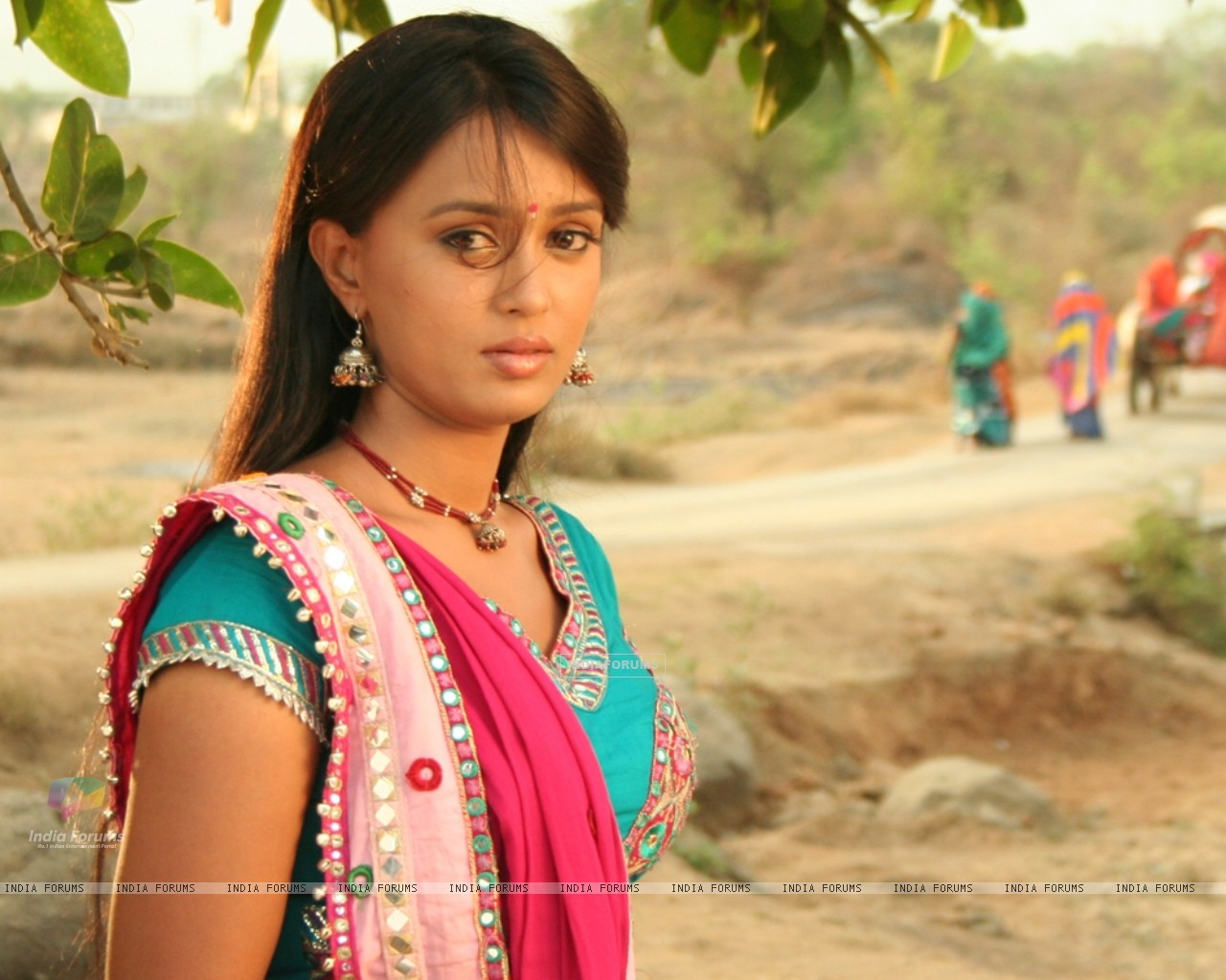 Snigdha Srivastava in tv show Shorr (83582) size:1280x1024