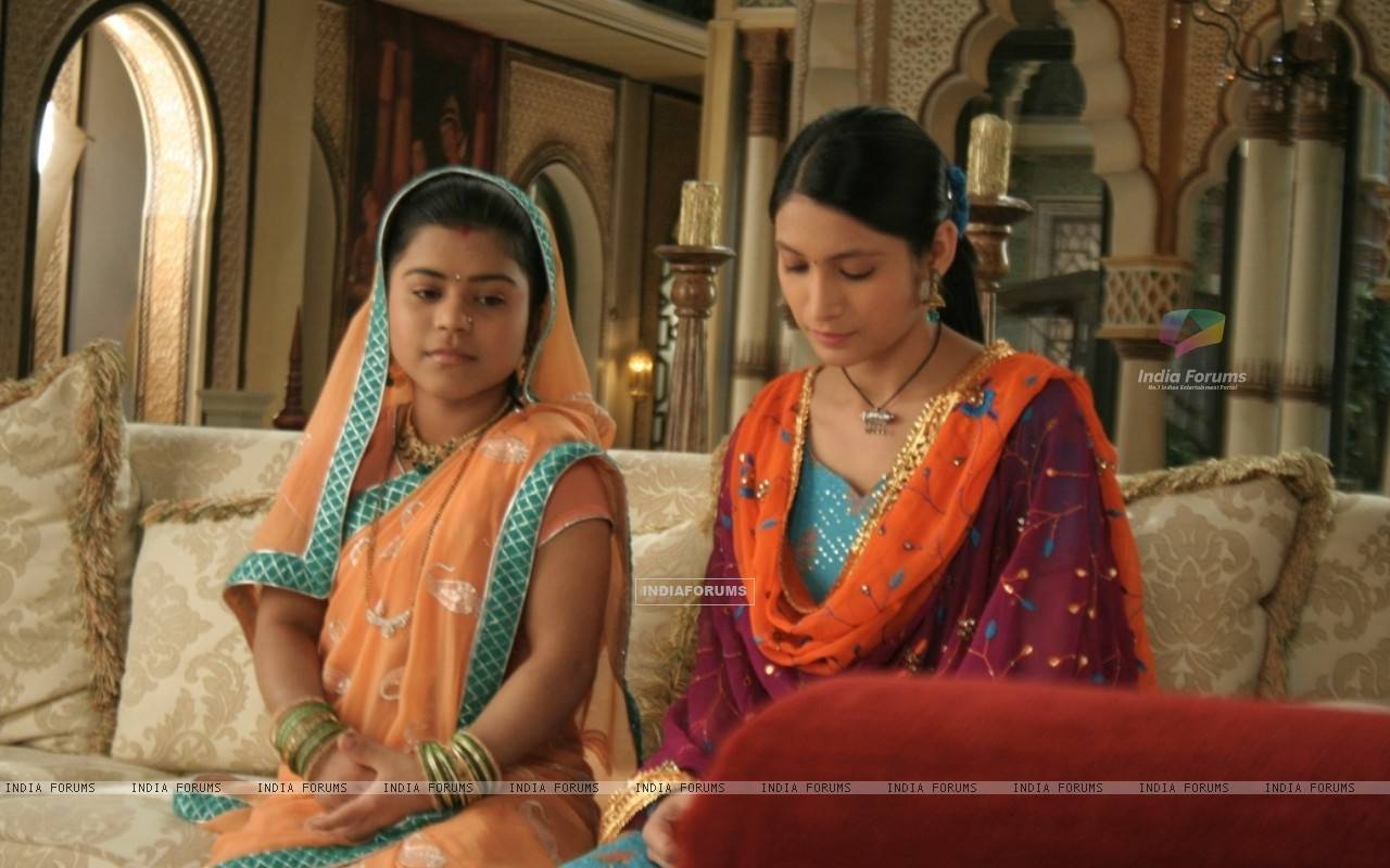 Still from tv show Baba Aiso Varr Dhundo (116398) size:1280x800