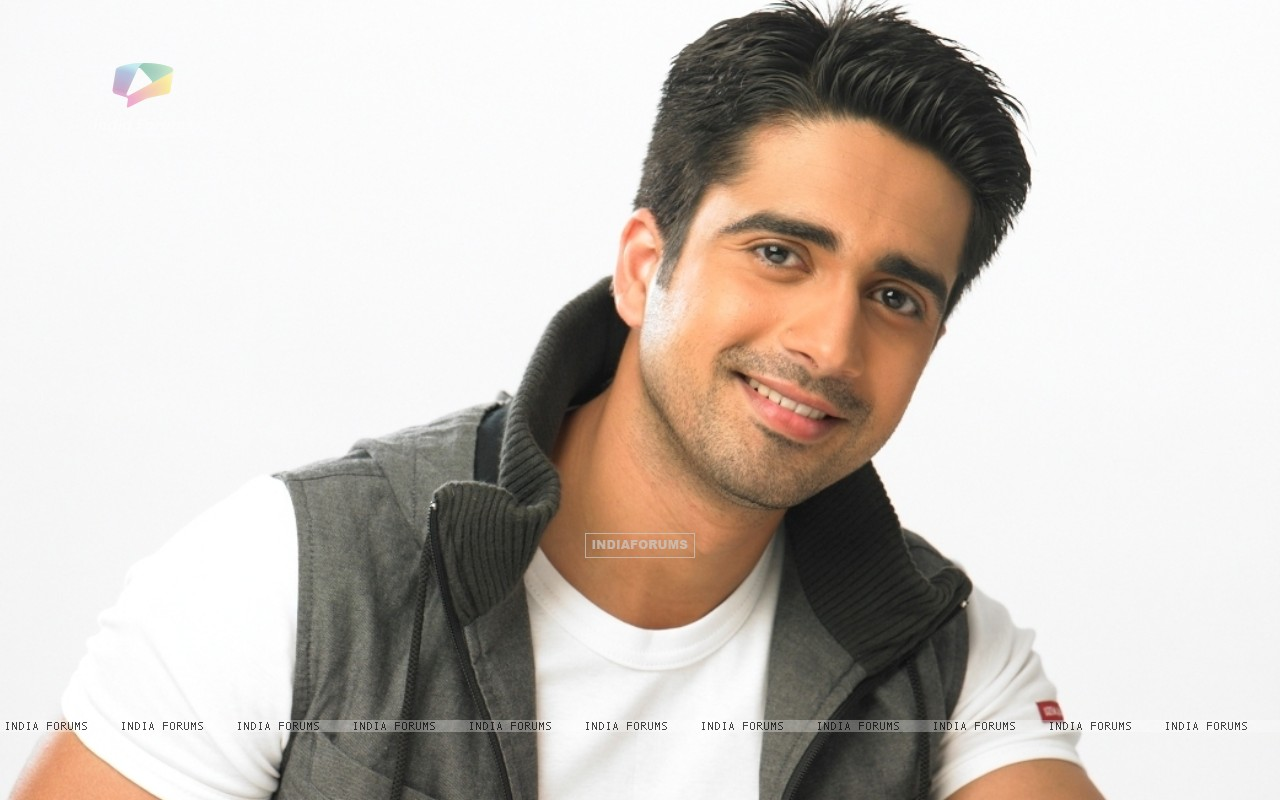 Avinash Sachdev as Dev in Chhoti Bahu (123455) size:1280x800