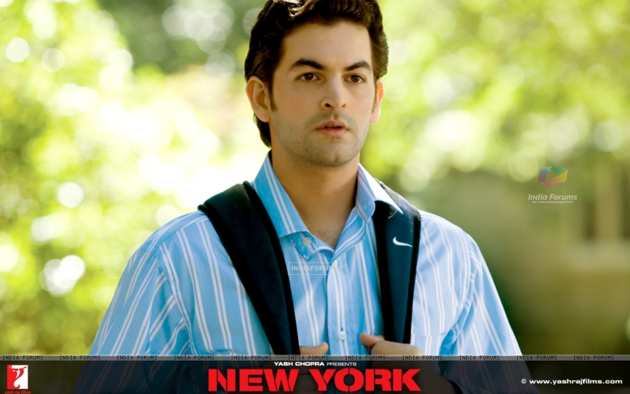 Neil Nitin Mukesh looking handsome (12378) size:1280x800