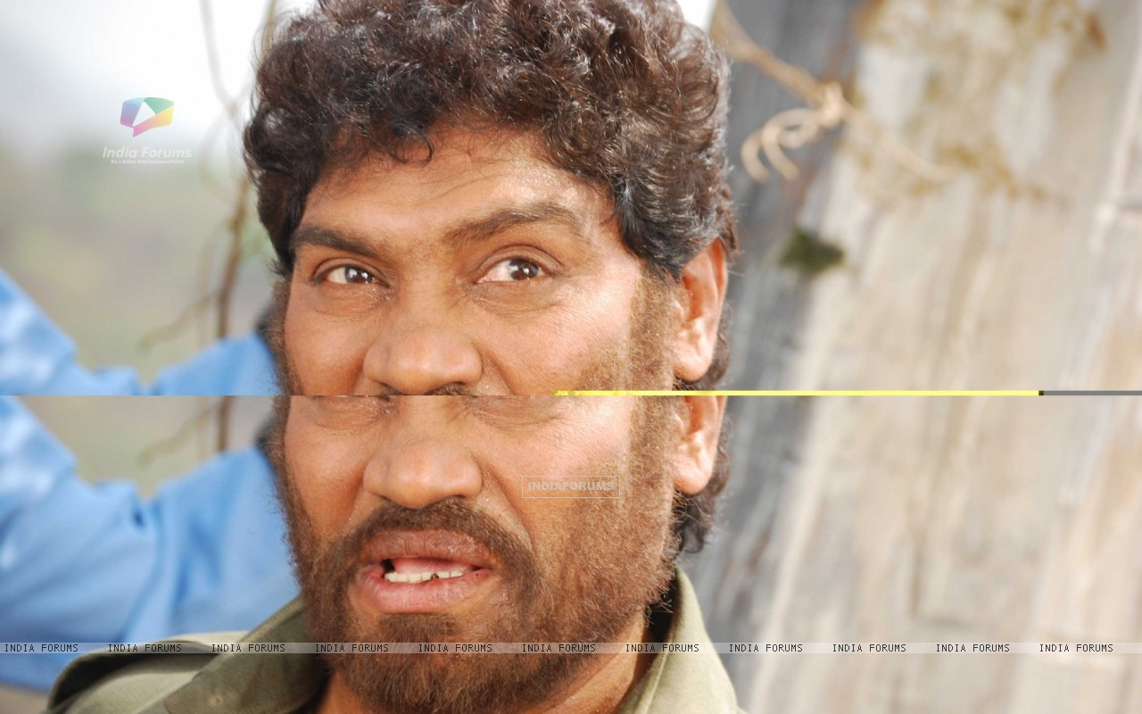 Johny Lever looking horrible (12628) size:1280x800