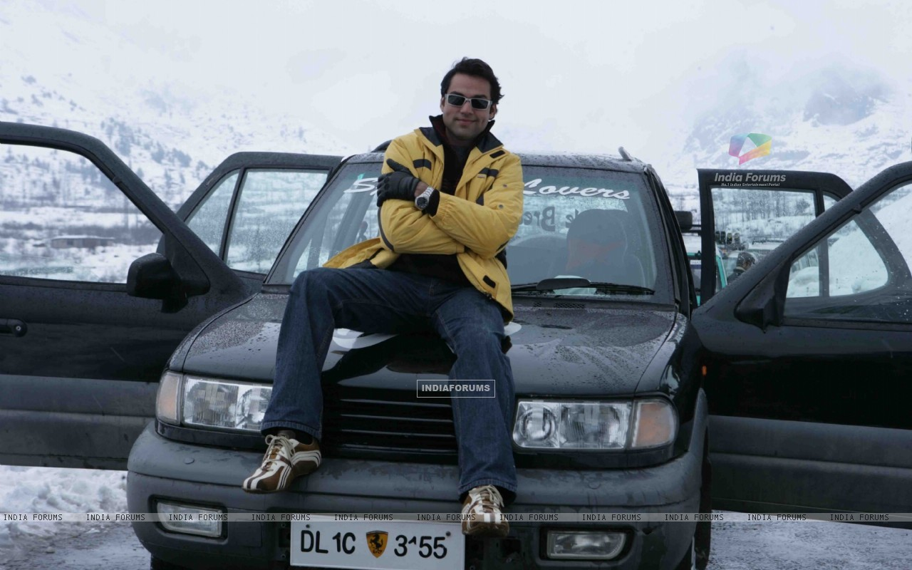 Abhay Deol looking hot and handsome (12650) size:1280x800