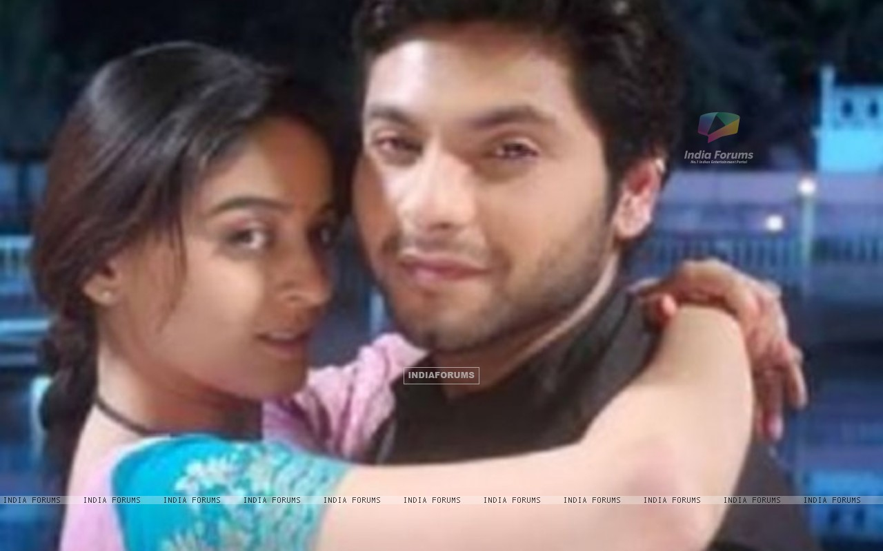 Still image of Dutta and Nakusha (133051) size:1280x800