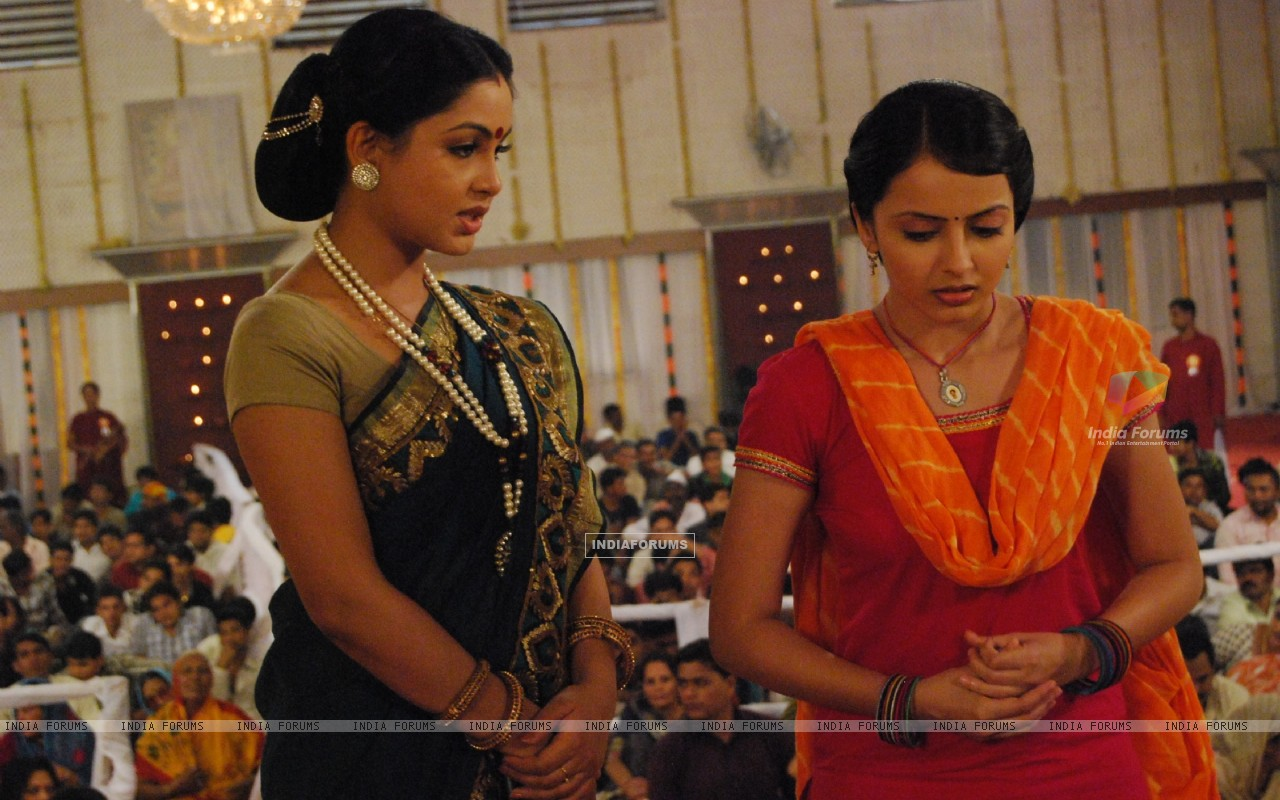 Still from tvshow Havan (161583) size:1280x800