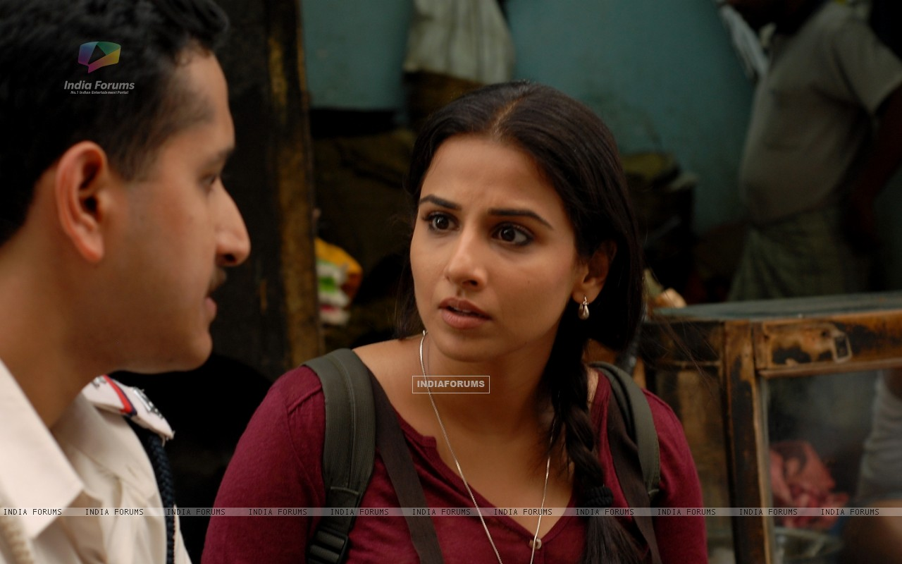 Vidya Balan in the movie Kahaani (181628) size:1280x800