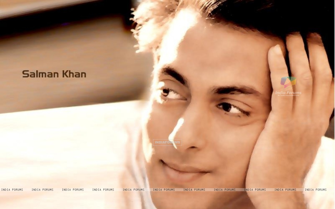 http://img.india-forums.com/wallpapers/1280x800/18706-salman-khan.jpg