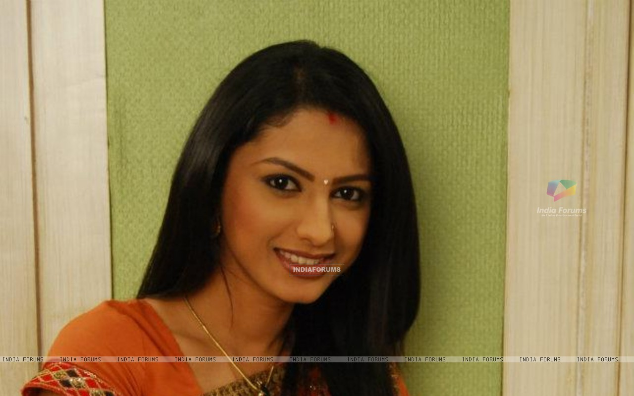 Saath Nibhaana Saathiya Gopi Star Plus Download Wallppaers