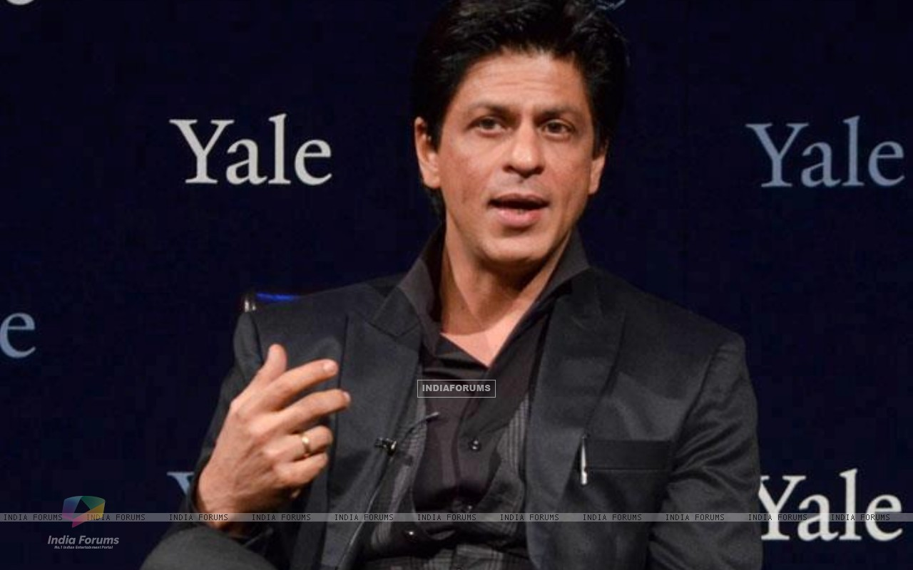 Shah Rukh Khan at Yale (193503) size:1280x800