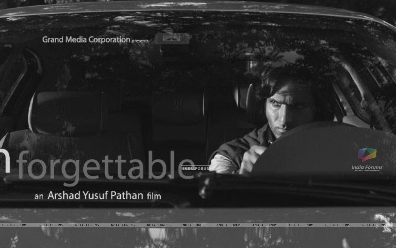 Iqbal Khan still from movie Unforgettable (196328) size:1280x800