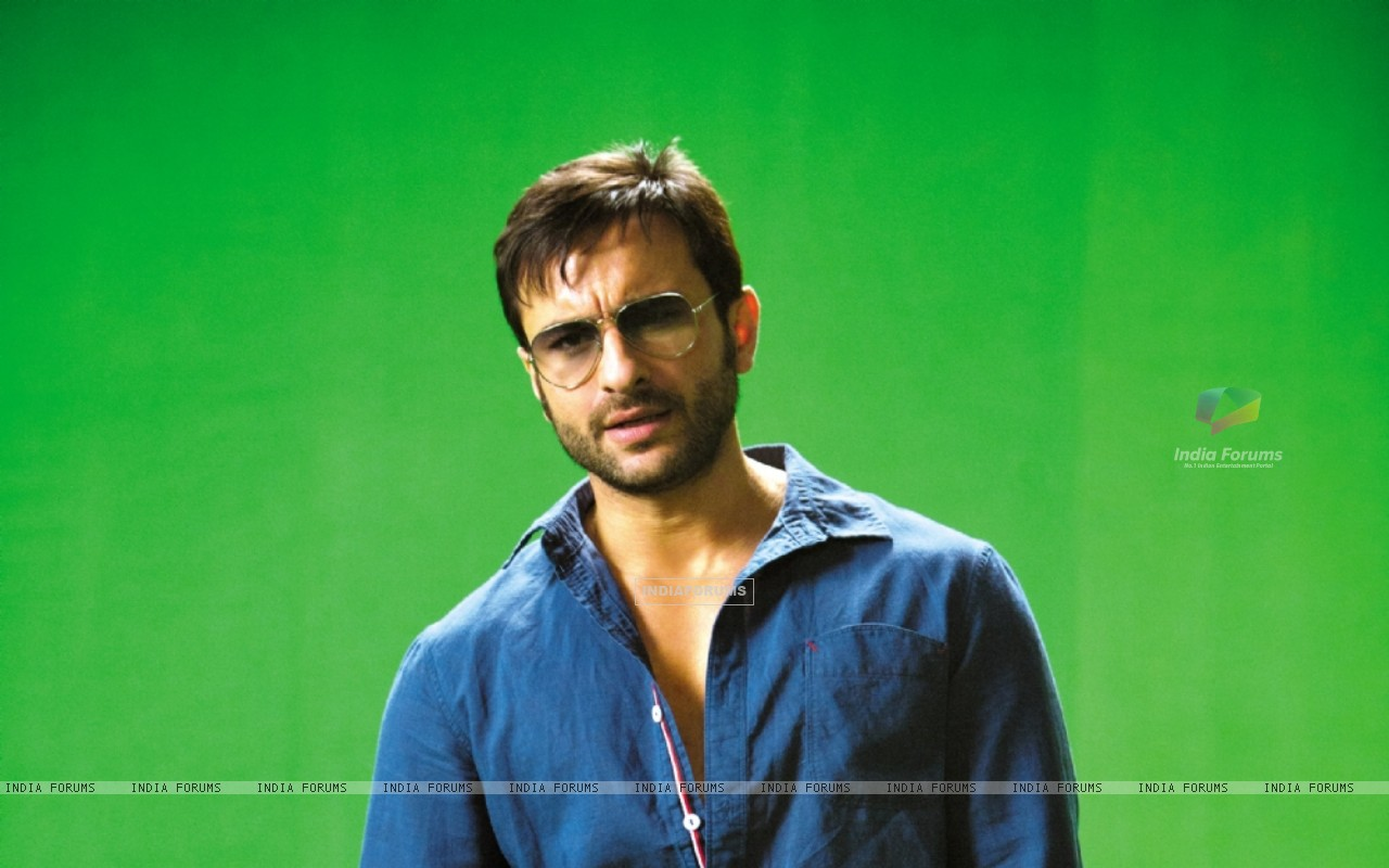 Saif Ali Khan in Cocktail (204076) size:1280x800