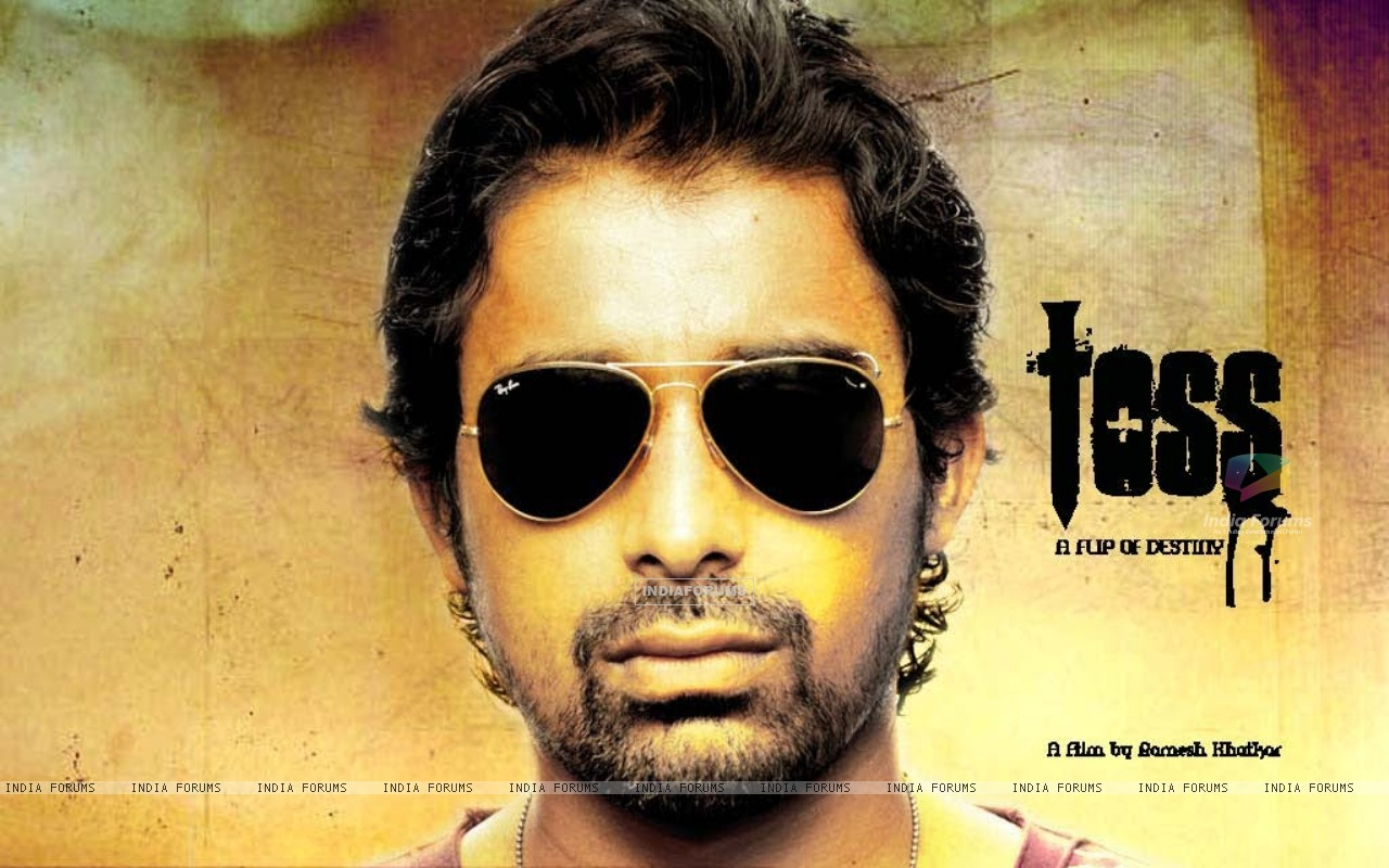 Ranvijay Singh Wallpaper from the movie toss (20485) size:1280x800
