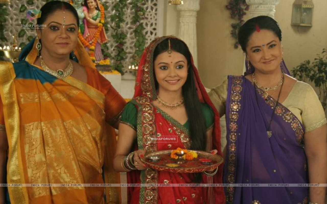 Swati, Devoleena and Rupal (219462) size:1280x800