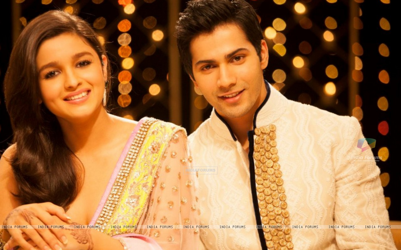 Varun and Aliaa (234104) size:1280x800