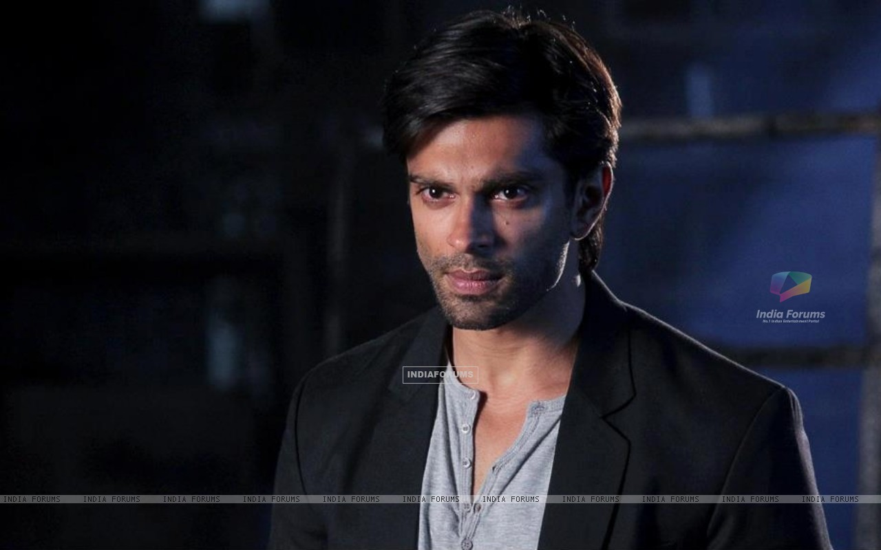 Asad Ahmed Khan (265011) size:1280x800