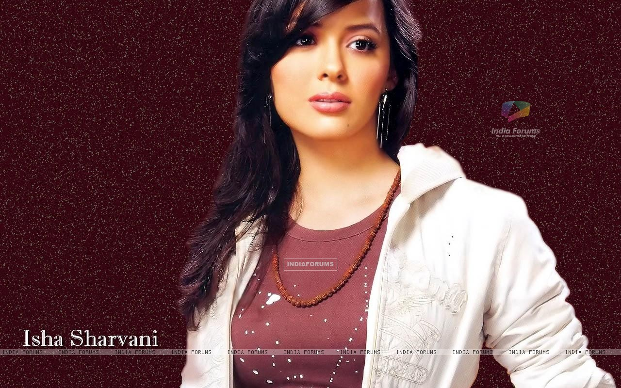 Isha Sharvani (28184) size:1280x800