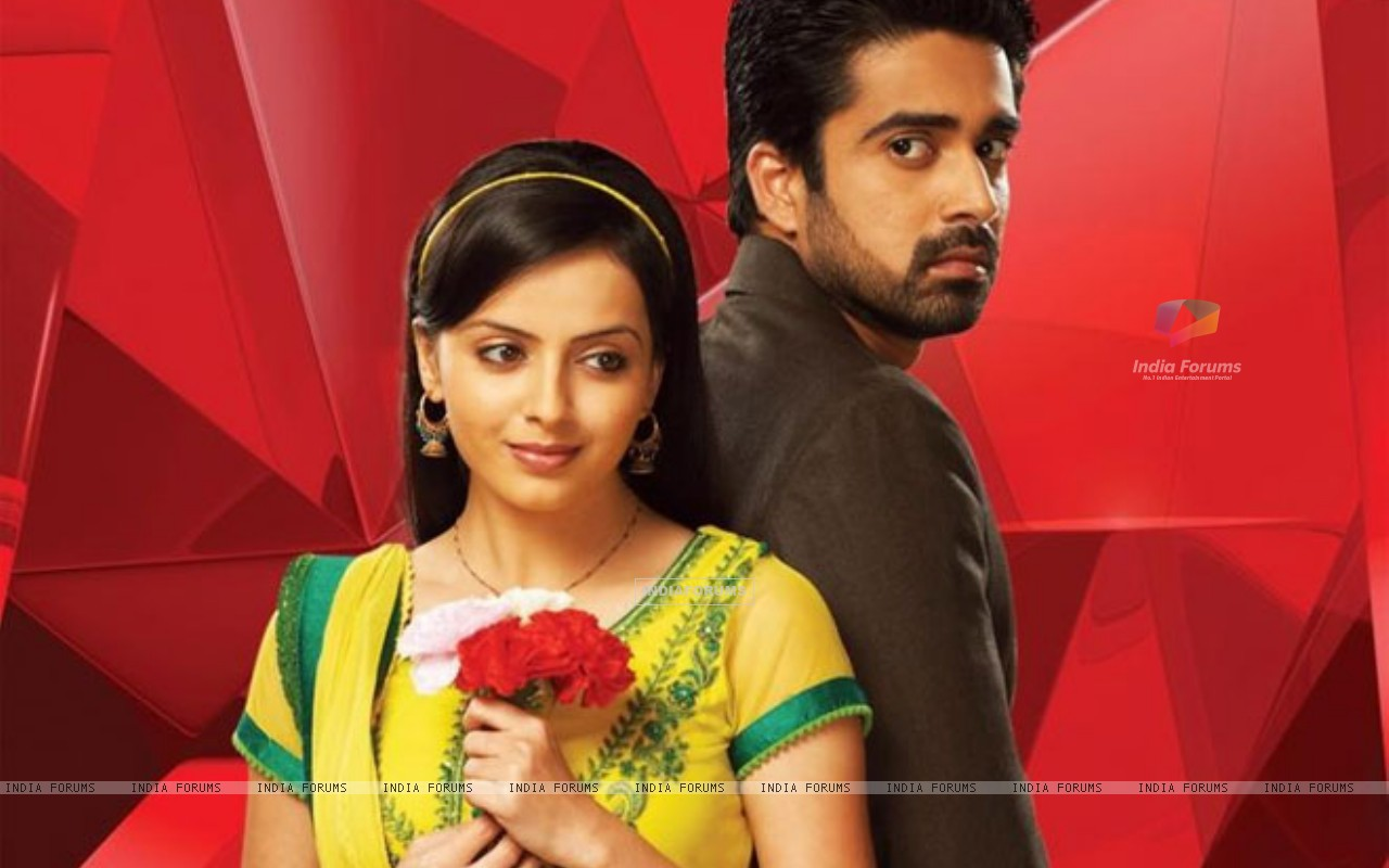 avinash sachdev and shrenu parikh dating simulator