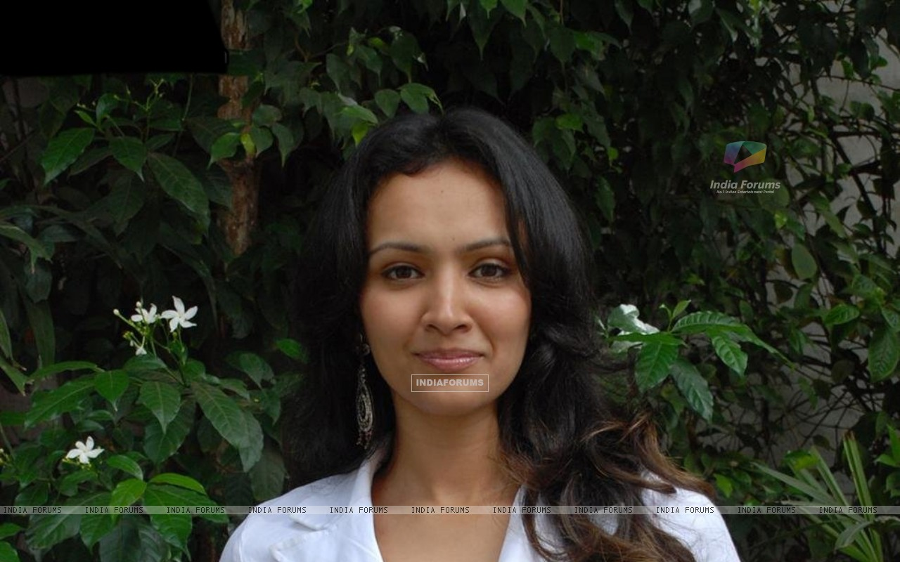 Dipannita Sharma - Wallpaper Gallery