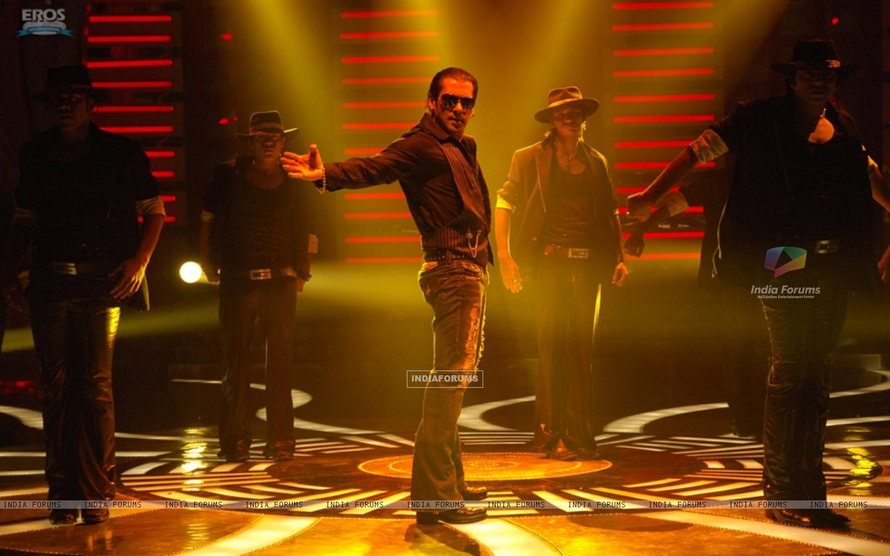 Salman Khan looking hot (36988) size:1280x800